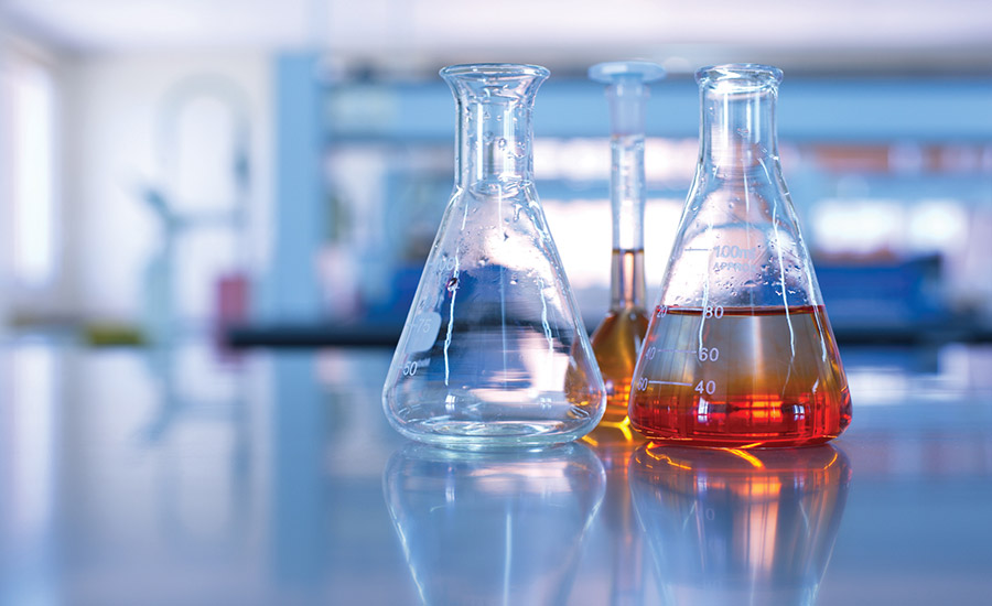 Liquid polybutadiene Market Estimation Introducing Future Opportunities with Highest Growth with a Cagr Of 5.1% By 2031