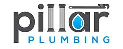 Pillar Plumbing Begin Partnership With Penguin Water Products