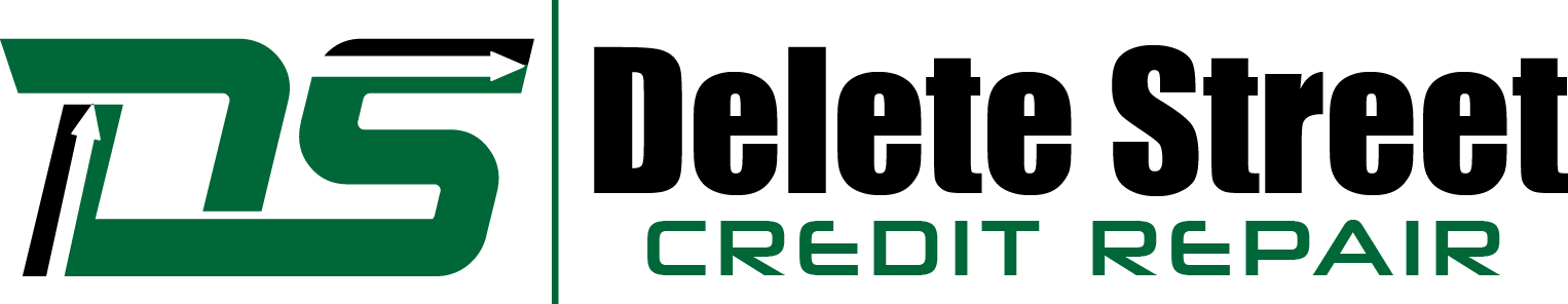 Delete Street Credit Repair in Las Vegas Announces Quick and Reliable Services with No Surprises other than Success