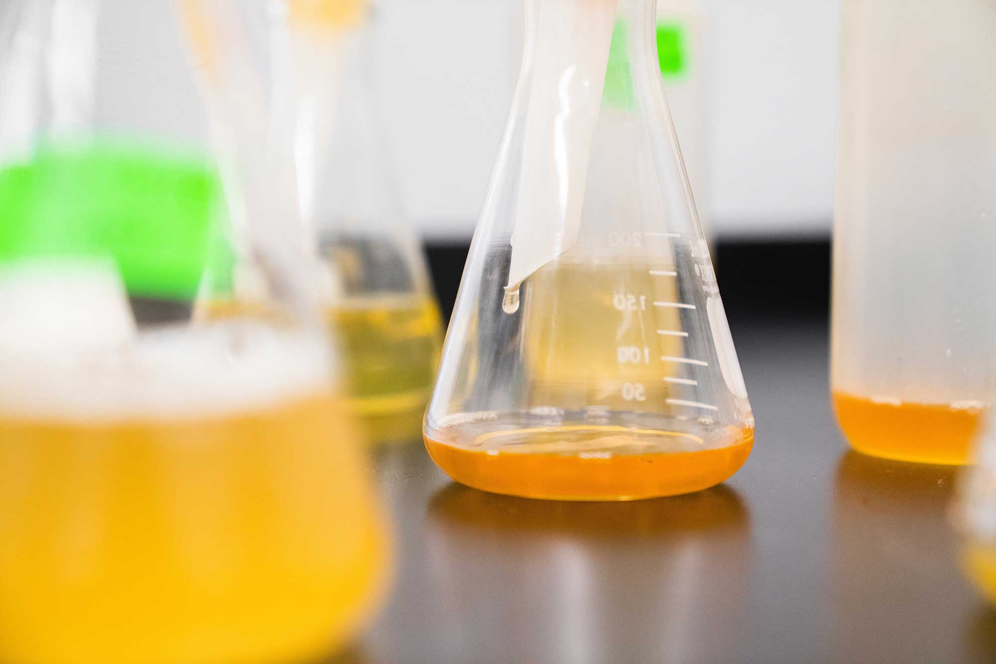 Hydrocarbon Solvents Market Estimation Introducing Future Opportunities with Highest Growth with a Cagr Of 4.6% By 2031