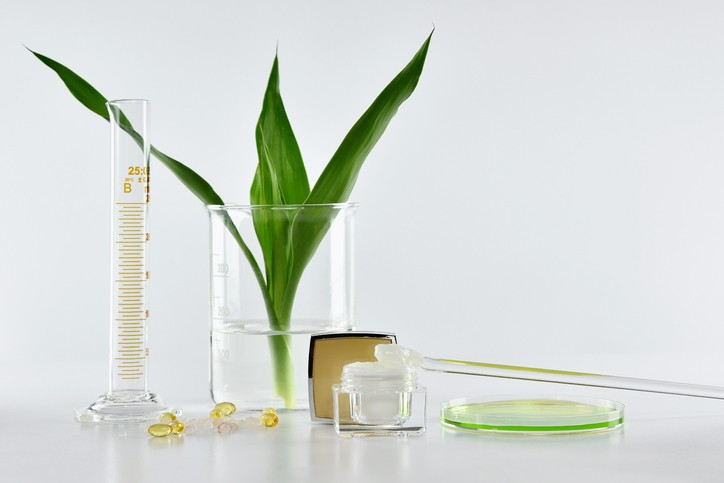 Natural Surfactants Market Poised A Staggering Growth Worth $25.5 Billion By 2031