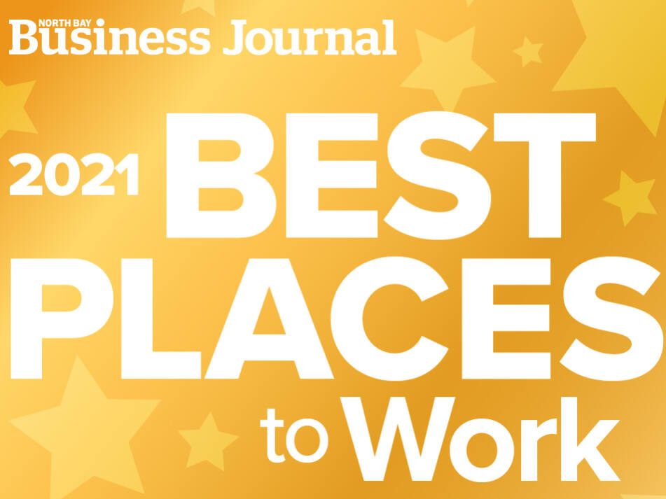 Central Valley Builders Supply Named One of the Best Workplaces