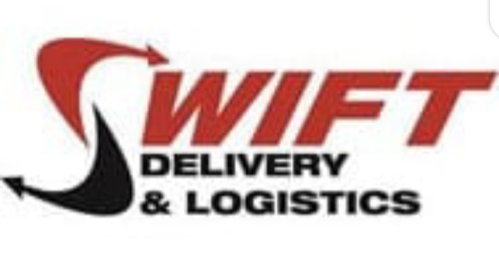 Swift Delivery & Logistics To Attend ECA's Marketplace Conference