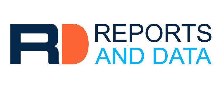 Agricultural Pumps Market Size To Reach USD 7.6 Billion By 2028 With CAGR 7.9% | Reports And Data