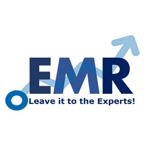 Predictive Maintenance Market Size, Share, Key Players, Demand, Growth, Analysis, Research Report 2021-2026 | EMR Inc.