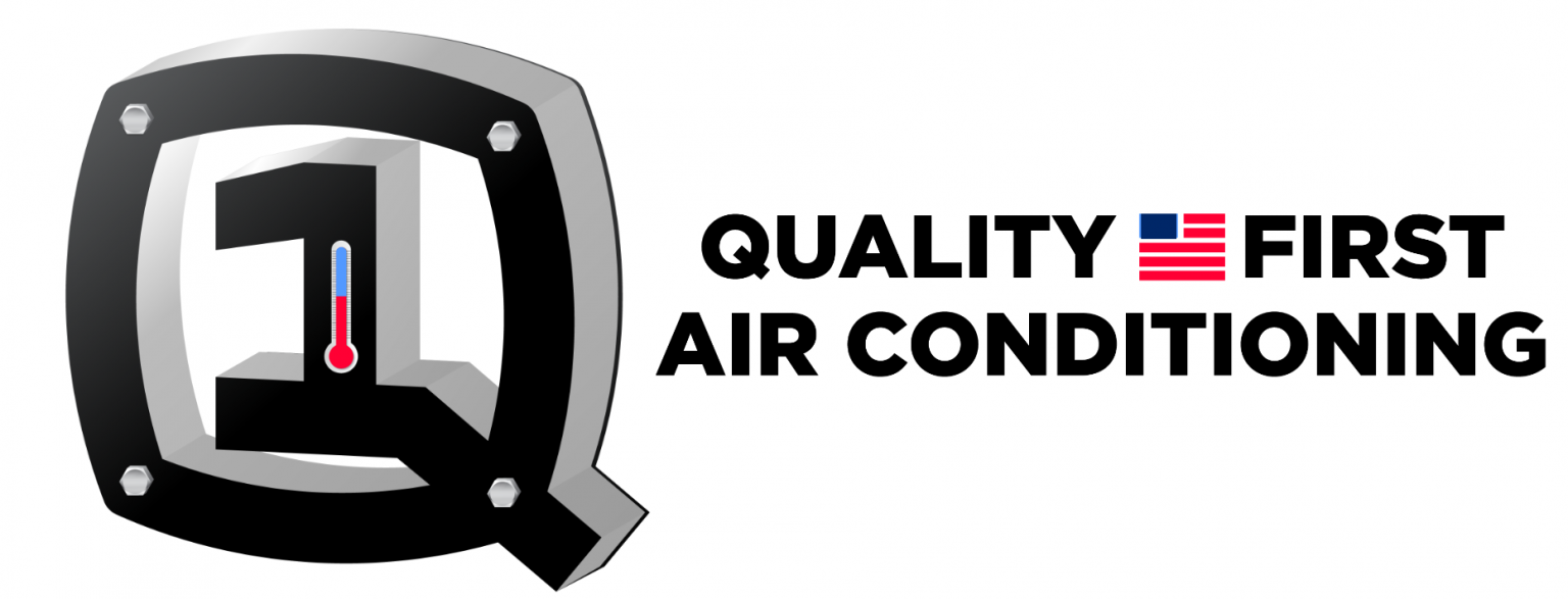 Quality First Air Conditioning Shares Insight and Tips On A/C System and Why It Freezes Up