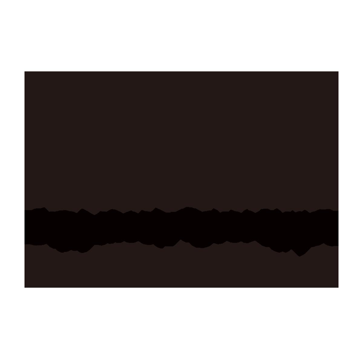 Wiggins Hair 2021 New Arrival Wigs Hot Sale