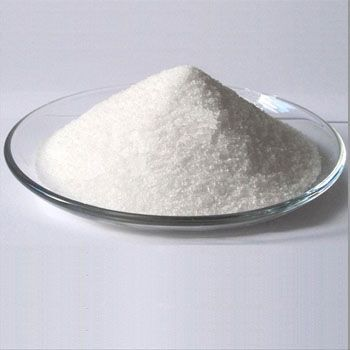 Glyoxylic Acid Market CAGR Values, Size, Share, Industry Growth, SWOT Analysis by 2031