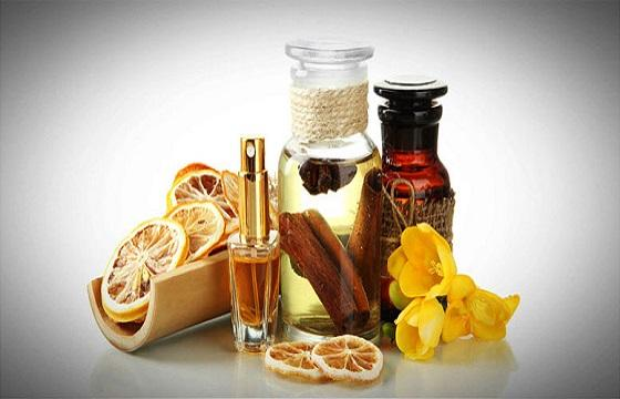Flavors and Fragrances Market Research 2021: SWOT Analysis, CAGR Values, Size, Share, Industry Growth by 2031