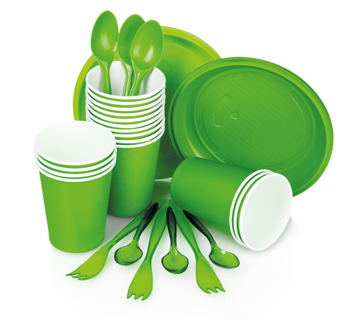 Bioplastics Market Analysis by Emerging Growth Factors and Revenue Forecast to 2031