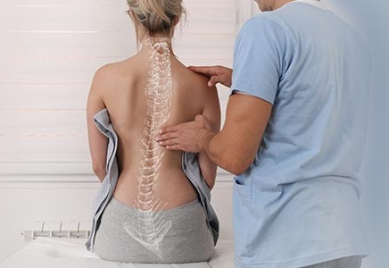 Scoliosis Management Market Share Register A Strong Growth Of Acceleration During to 2031