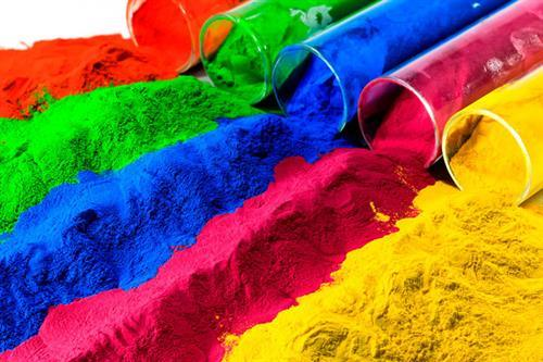 Textile Colorant Market Estimation Introducing Future Opportunities with Highest Growth with a Cagr Of 9.7% By 2031