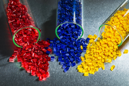 Plastic Compounding Market Size Volume, Share, Demand growth, Business Opportunity by 2031