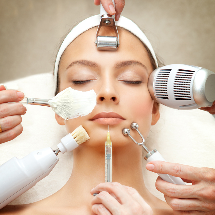 Facial Rejuvenation Market To Witness the Highest Growth Globally in Coming Years 2021-2031