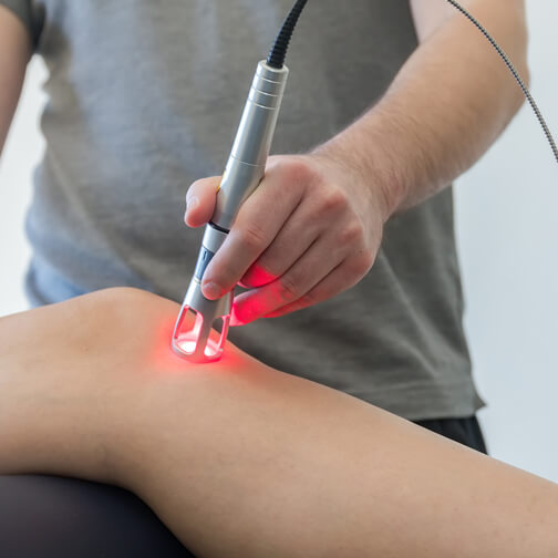 Pain Management Therapeutics Market To Register Incremental Growth During The Forecast Period 2031