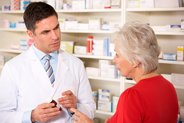 Geriatric Medicines Market to Register Growth in Incremental Opportunity during 2021-2031
