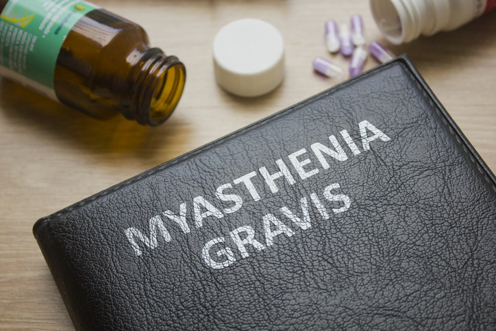 Myasthenia Gravis Treatment Market Emerging Trends and Will Generate New Growth Opportunities Status by 2031