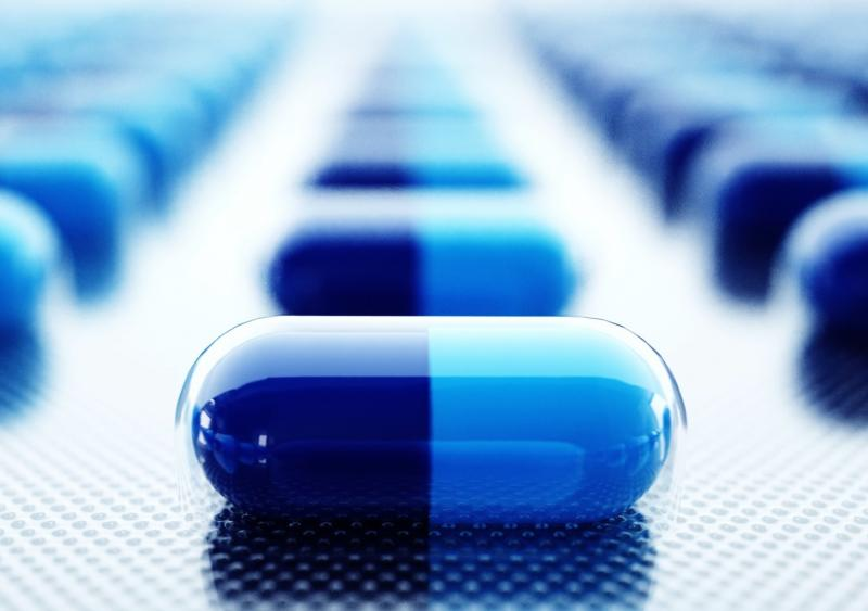 Peptide Therapeutics Market SWOT Analysis, Business Growth Opportunities by 2031