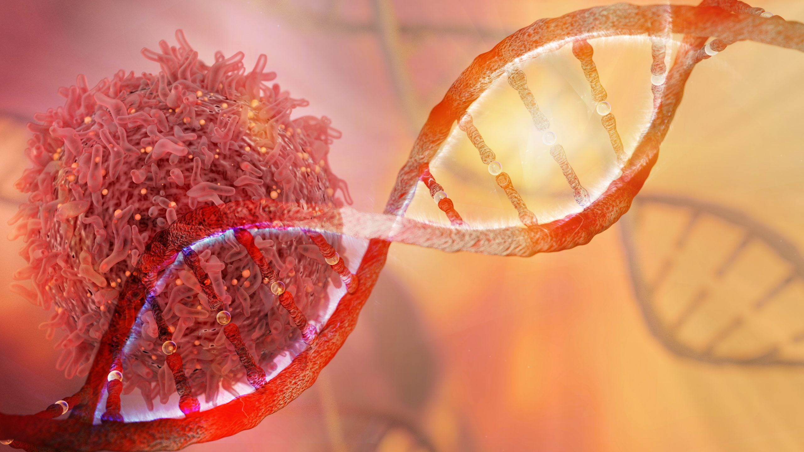 Cancer Biomarker Market Jump on Biggest Revenue Growth by 2031
