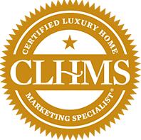 Shayna Davidov - Miami's Top Luxury Real Estate Expert Awarded CHLMS Honor