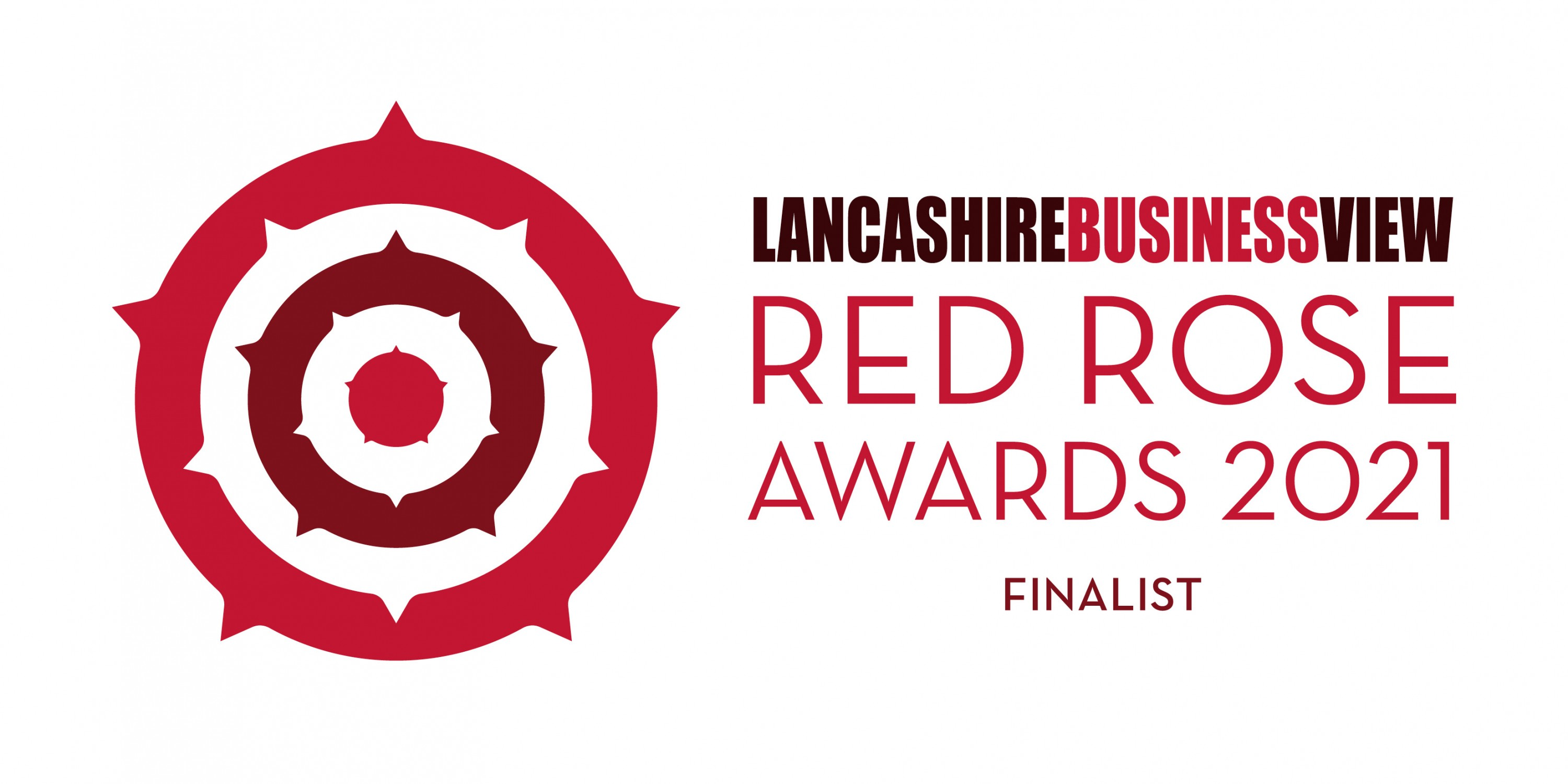 Essentialise Workplace Wellbeing finalists in the Red Rose Awards