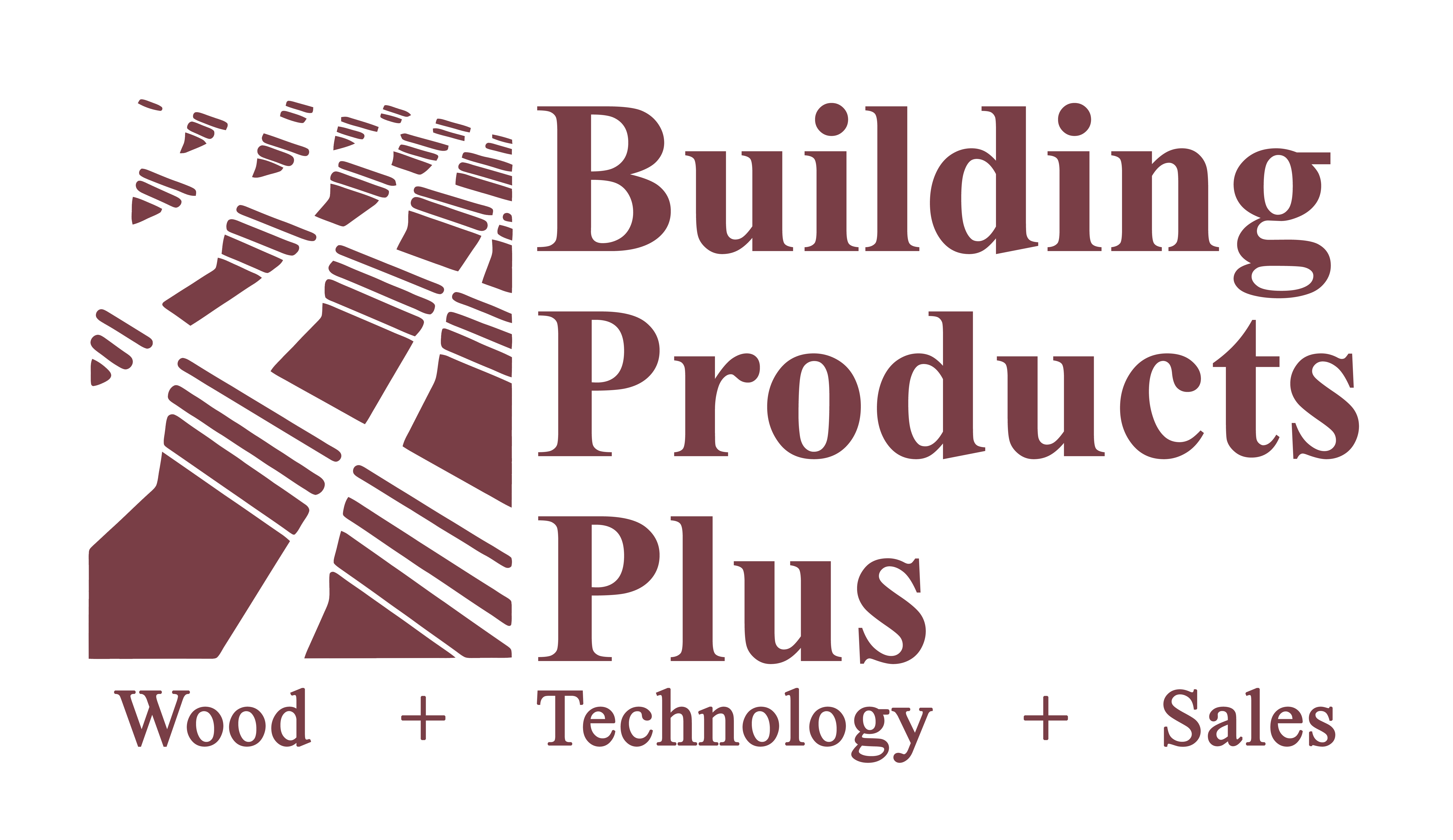 Floating Dock Kits in Texas, Louisiana, and The Caribbean from Building Products Plus