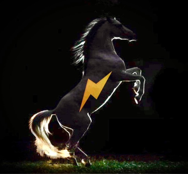 The Dark Horse Of DeFi To Free People From The Centralized Chains Of Corruption