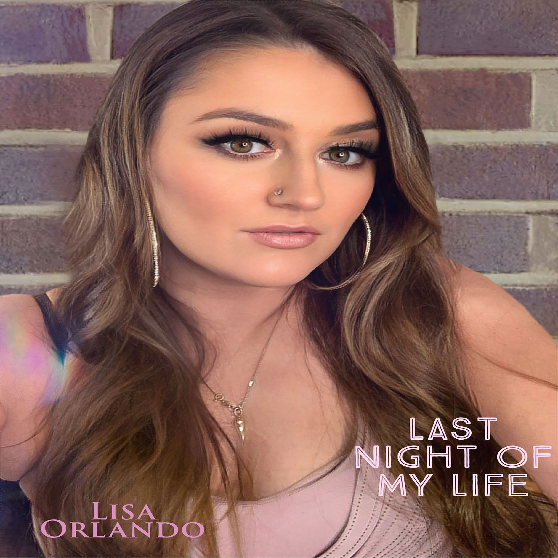 Talented American Singer-Songwriter Lisa Orlando To Drop New Album