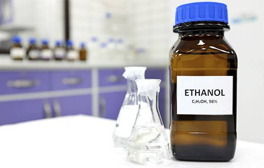 Ethanol Market Growth Size is Estimated to Grow at Incredible CAGR till 2031