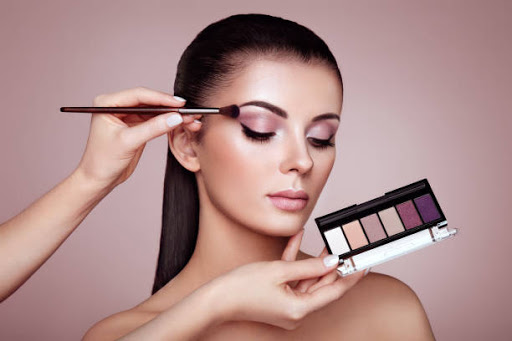 Effect Pigments Market Rising Size, Huge Business Growth Opportunities and Future Trends to 2031