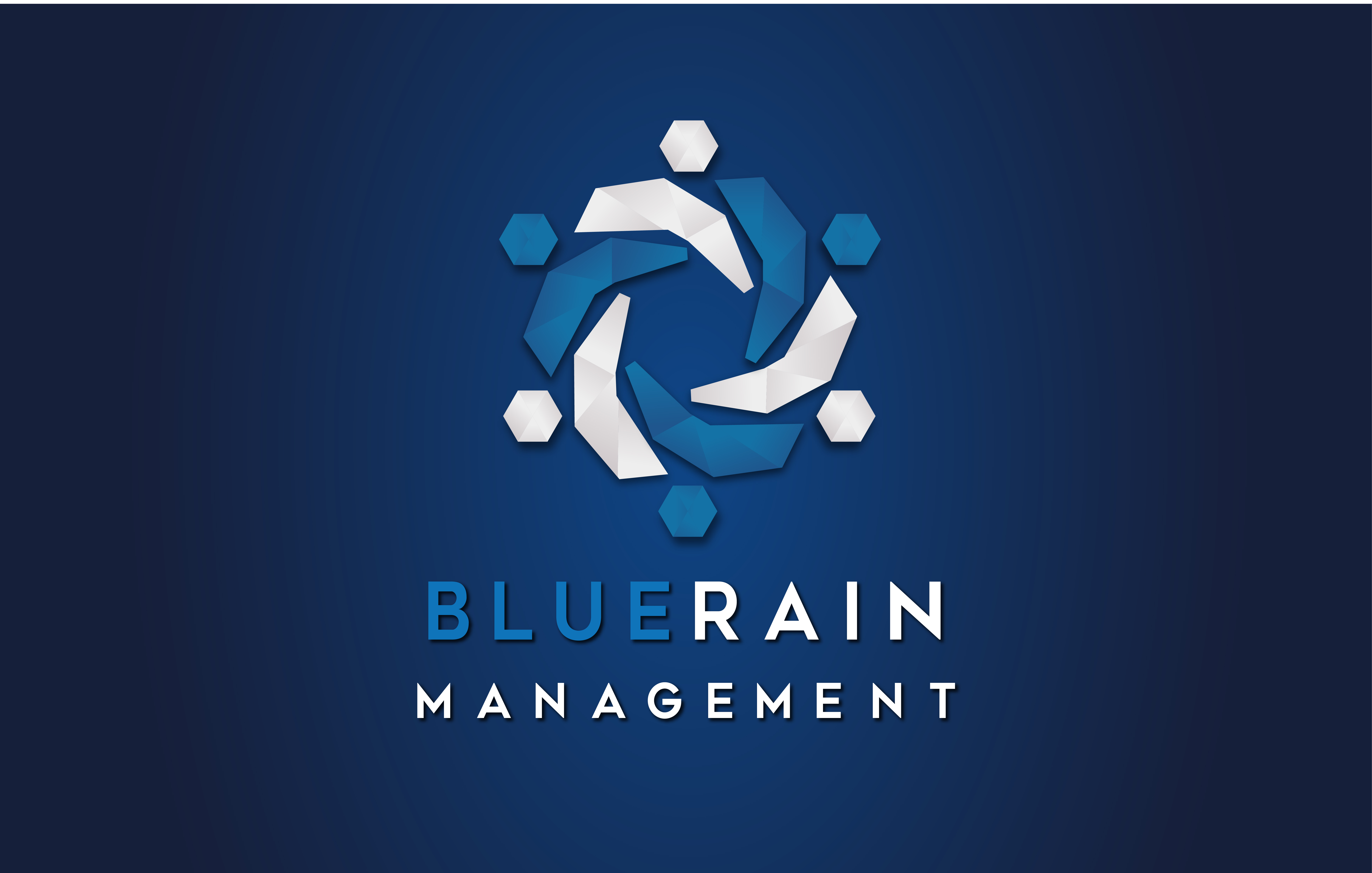 Blue Rain Management Now Offering Innovative Investment Opportunity