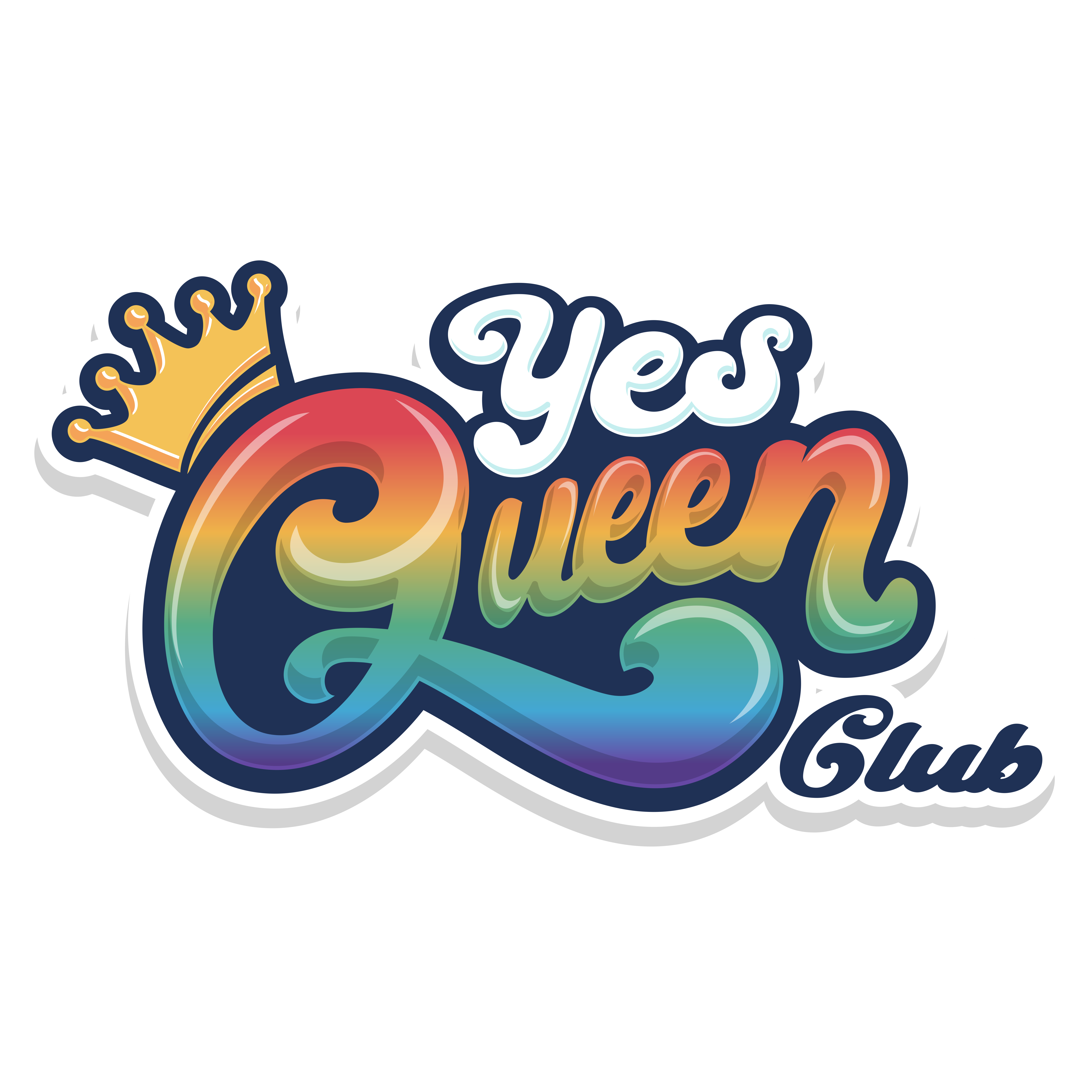 Yes Queen Club Sets To Launch Collection of Ten Thousand Queer NFTs