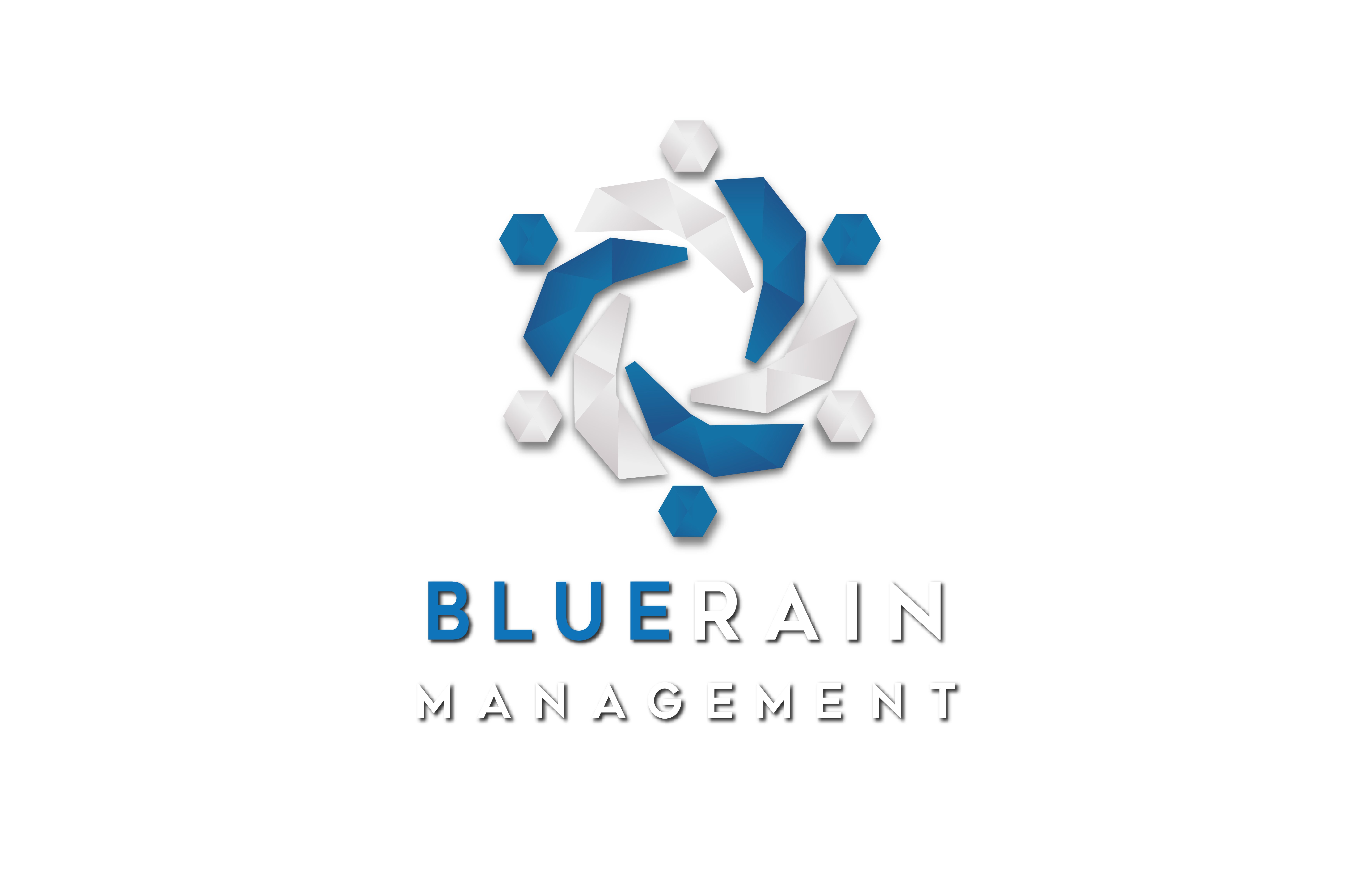 Blue Rain Management Offering Innovative Investment Opportunity