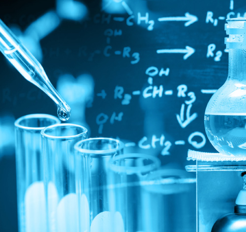 Monoethylene Glycol Market to Grow at an Escalating Rate During the Forecast Period Till 2031