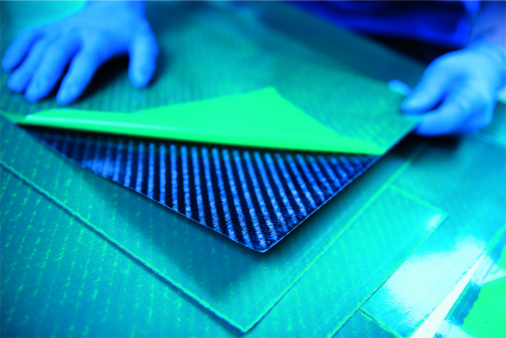 Composites Market Emerging Trends, Statistics, Key Players, Regional Outlook, with Forecast to 2031