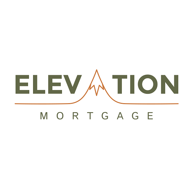 New Mortgage Refinance Rates In Denver Are Found At Elevation Mortgage, LLC