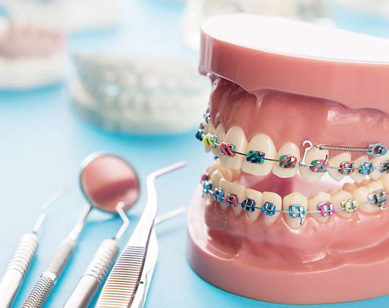 Orthodontics Market Immense Development Trends And High Potential Growth across The Globe By 2031