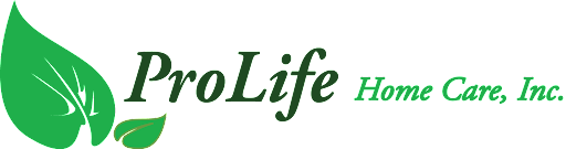 ProLife Home Care Awarded Lead FI Status To Continue CDPAP Operations By New York State Dept. of Health