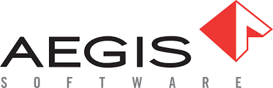 Aegis Software Leaders Honored for Contributions to IPC and the Electronics Industry