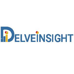 Seborrhoeic Dermatitis Pipeline Report Analysis by DelveInsight