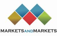Track and Trace Solutions Market Worth $7.3 Billion by 2026 - Remote Authentication of Products