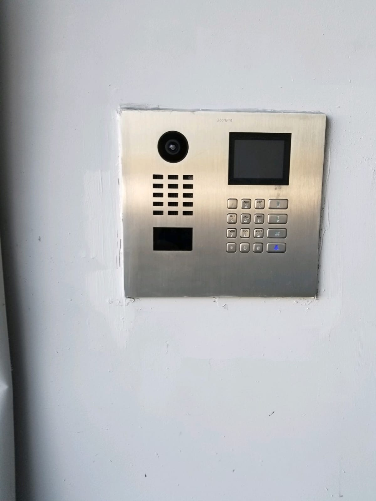 Onboard IT Tech - A One-Stop-Shop For Top-Notch Intercom Installation Los Angeles Services For Safer Spaces