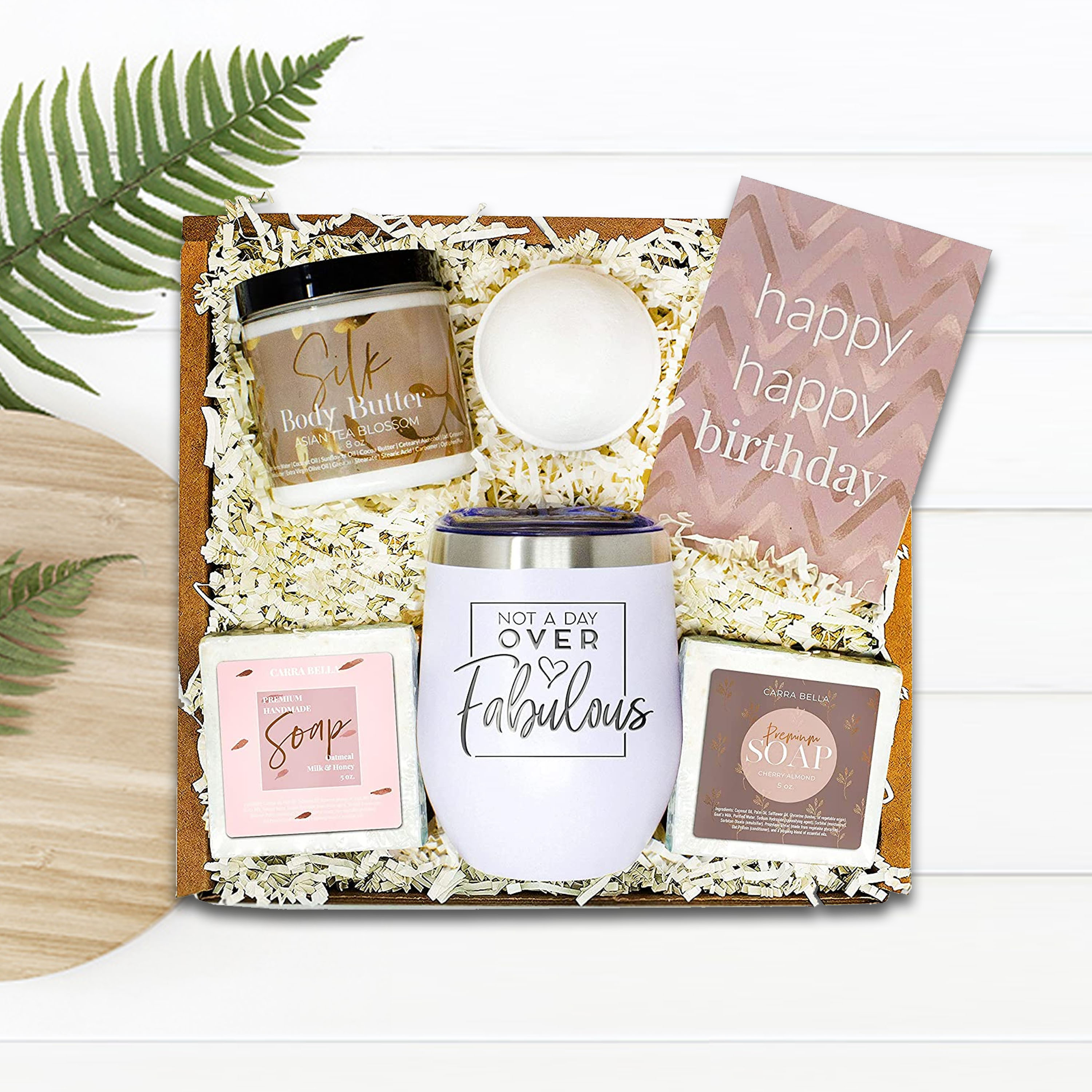 Sodilly' Thoughtful Gift Boxes Bring Curated Themes, Amusing Ways to Send Gifts to Loved Ones