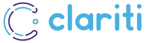 Clariti Sees Increased Adoption Among Google Workspace Users