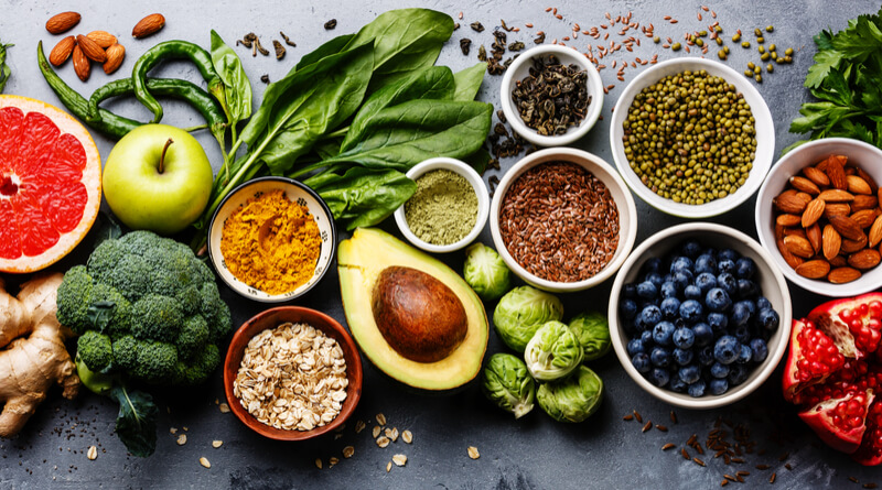 Flavonoids Market is Expected to Reach $1.45 Billion by 2031 | Explosive Report By insightSLICE