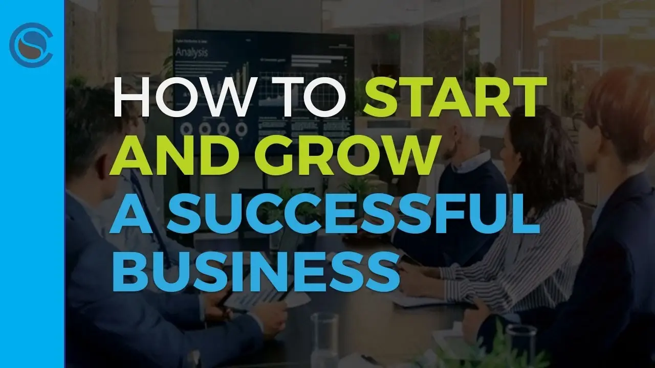 Liz Soria To Reveal 3 Keys For Business Success With Free And Paid e-Courses