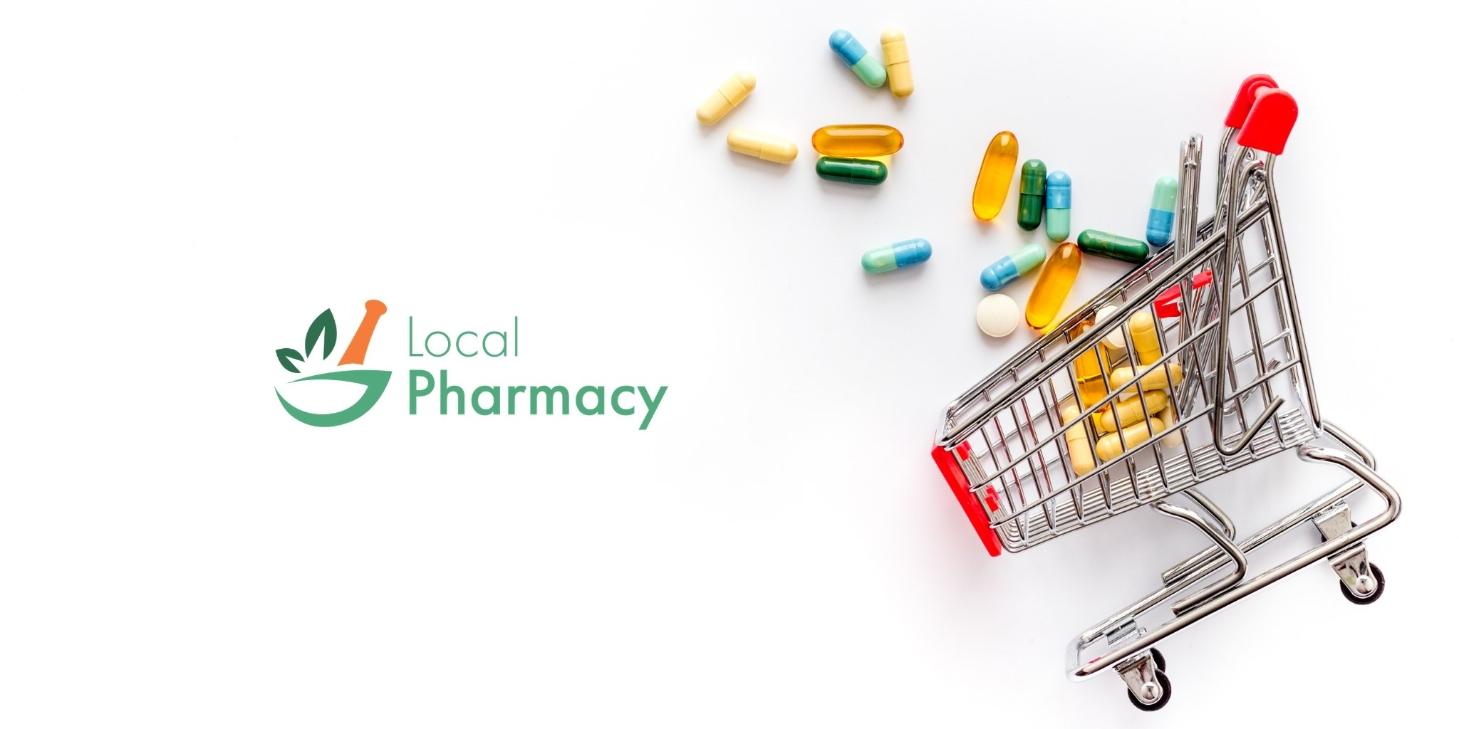 Online Pharmacy with Next Day Delivery in the UK