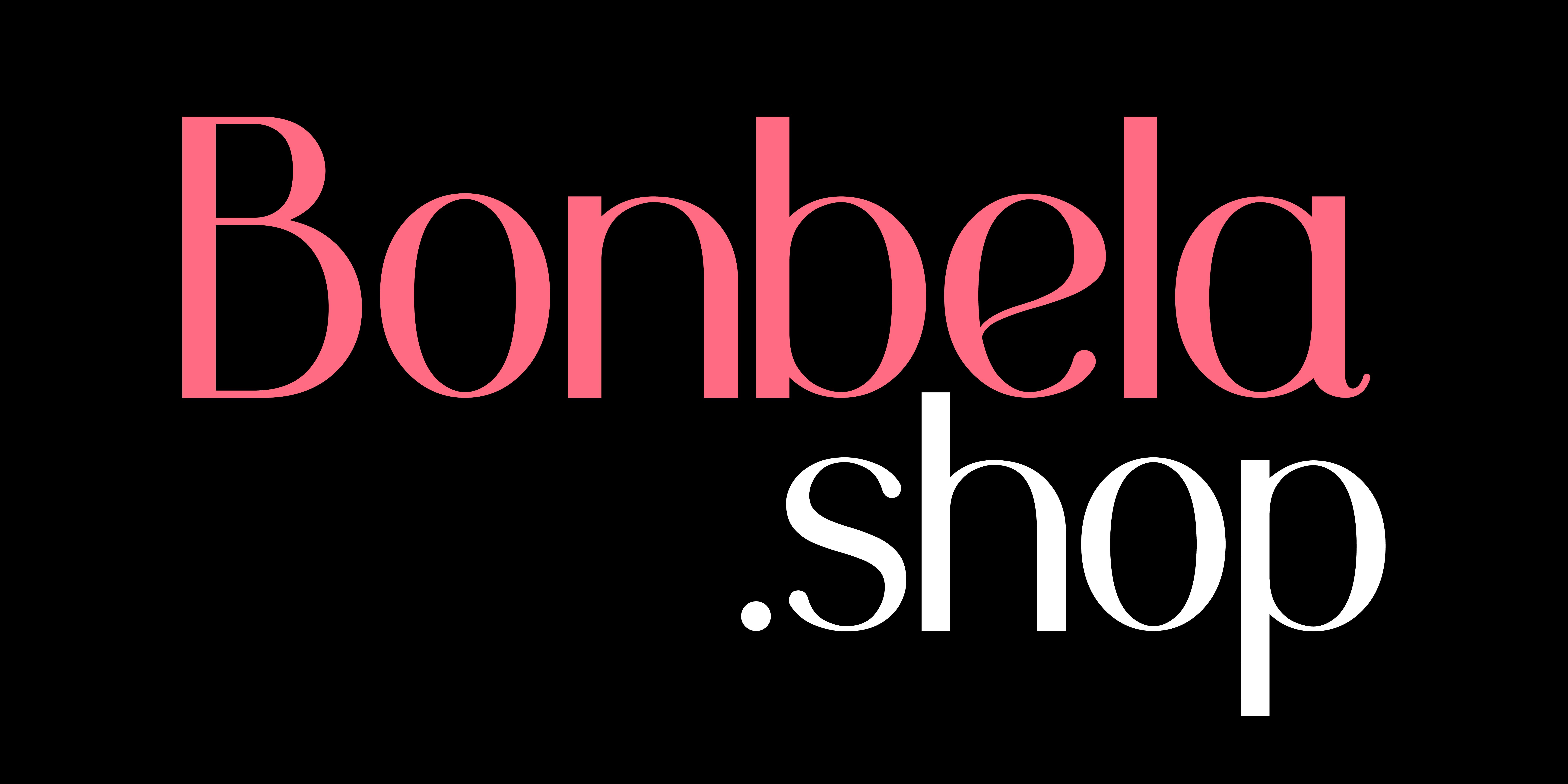 Bonbela Shop Celebrates Their Official Launch With A Range Of Silk Sarees
