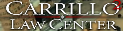 Carrillo, A Famous California-Based Law Center, Goes Online