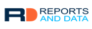 Water Pipeline Leak Detection Systems Market Size Worth USD 1,401.5 Million by 2028 - Reports and Data